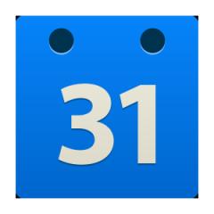 google-agenda-logo-240x240.png