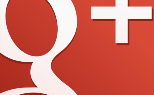 Etude   partages Google+ devraient dépasser ceux Facebook 2016