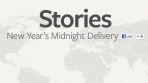 new-years-midnight-delivery