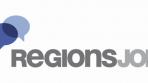 regionsjob 2