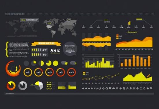 10 sites pour cr u00e9er une infographie