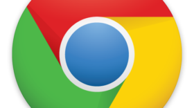 Le store de Chrome envahi par de faux liens vers des