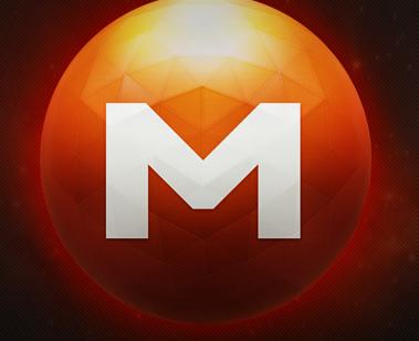 Mega   aperçu successeur MegaUpload