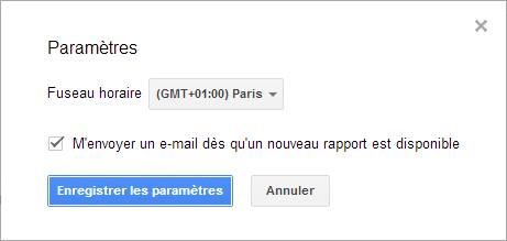 10 Astuces Pour Mieux Gerer Son Compte Google Bdm