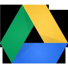 10 Astuces Pour Google Drive Bdm