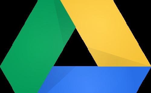 10 astuces Google Drive