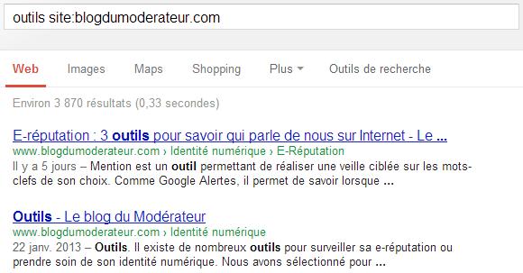 25 Astuces Pour La Recherche Sur Google Bdm