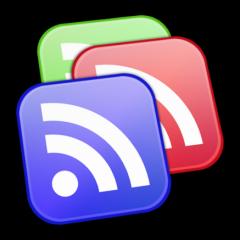 Google Reader ferme, comment sauvegarder ses flux RSS ?