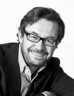 L'évolution des métiers du web en 2013, interview de Jacques Froissant