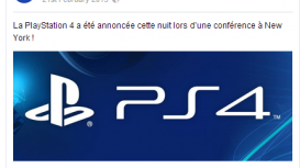 playstation-france