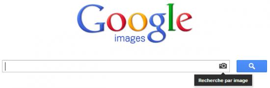 comment retrouver la source d'une image