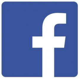 un nouveau logo pour facebook bdm. Black Bedroom Furniture Sets. Home Design Ideas
