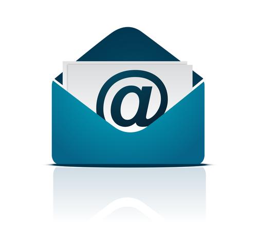 envoyer un gros fichier par email avec gmail  outlook et yahoo