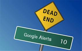 Talkwalker Alertes   alternative Google Alertes