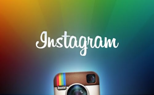 Instagram   9 outils community managers