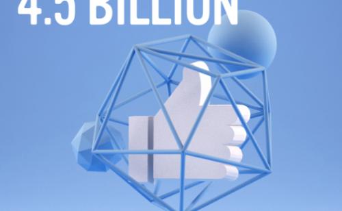 12 chiffres clés Facebook juin 2013