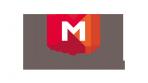 logo-mediametrie