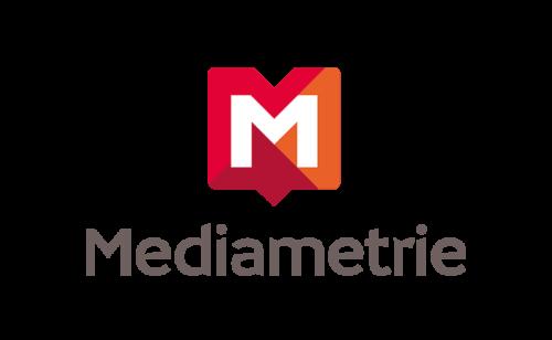 Étude Médiamétrie   l'année 2014 internautes français