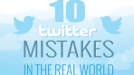 mistakes real world