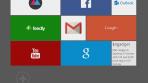 modern-tab
