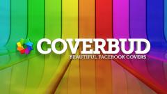 Creer Une Couverture Facebook Avec Coverbud Bdm