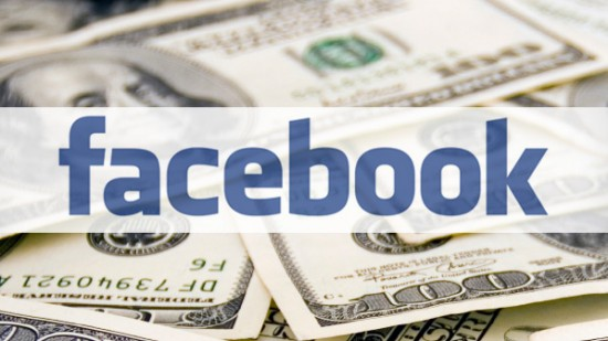 facebook-dollars-hq