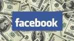 facebook-publicité