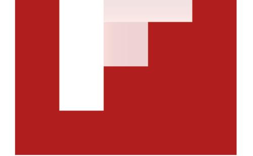 Flipboard enfin disponible version web