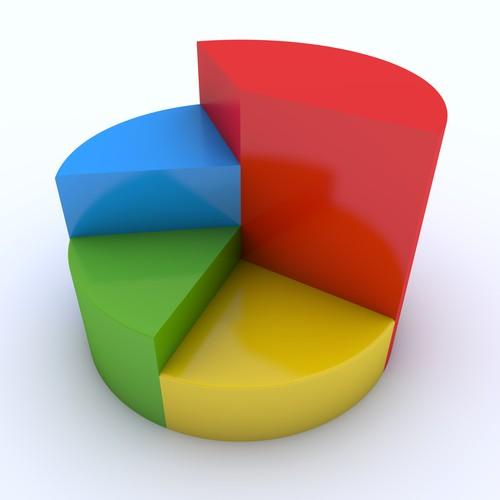 3 outils pour cr u00e9er un graphique en ligne