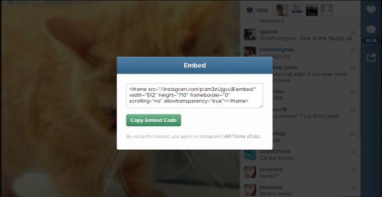 instagram-embed