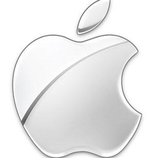 L'iPad représente 84 3% trafic provenance tablettes