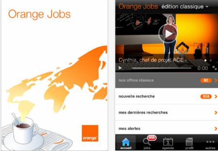 orange-jobs