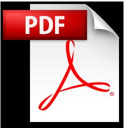 Comment extraire images d'un PDF