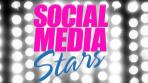 social media stars 2