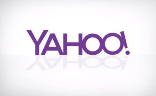 L'année 2013 selon Yahoo   meilleurs Tumblr mots clés plus populaires