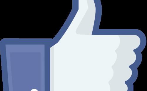 Chiffres Facebook   1 19 milliard d'utilisateurs actifs revenus hausse