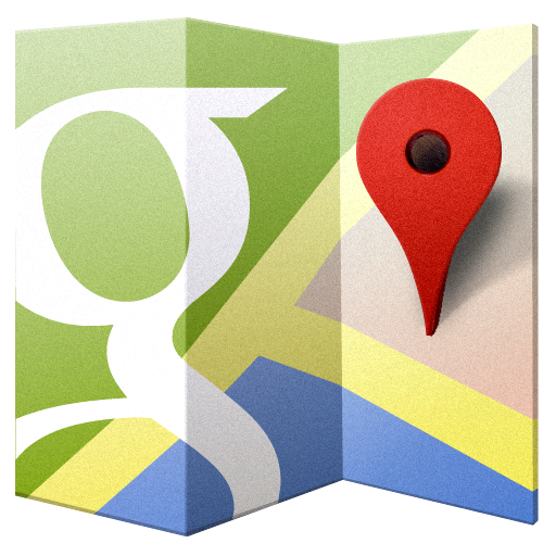 http://ressources.blogdumoderateur.com/2013/08/logo-google-maps.png