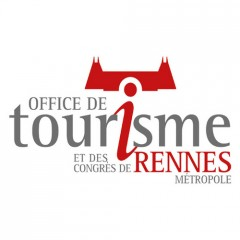 Community management l 39 exemple r ussi de l 39 office de tourisme de rennes blog du mod rateur - Office du tourisme de rennes ...