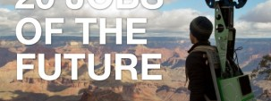 20jobs-future