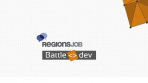 battle-dev-regionsjob