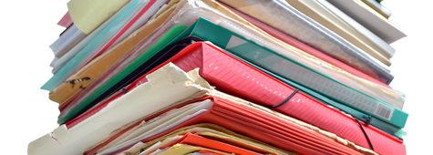 Lancement   dossiers Blog Modérateur