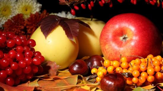 Les fonds d 39 cran de l 39 automne 2015 bdm for Immagini autunno hd