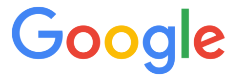 Chiffres Google – 2017