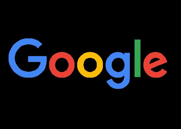 Chiffres Google – 2016
