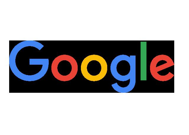 Гугл картинки не открываются