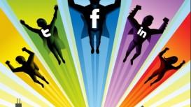 socialmedia-heros