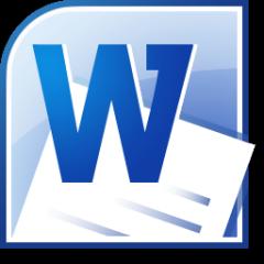 meilleur logiciel pour convertir word en pdf