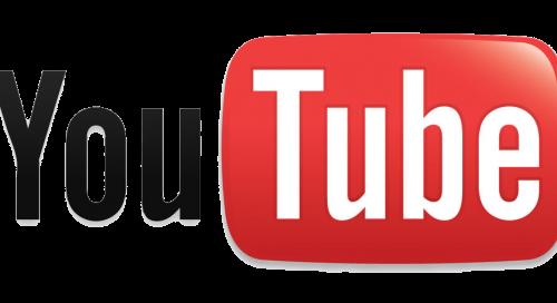 YouTube va lancer abonnement supprimer publicités
