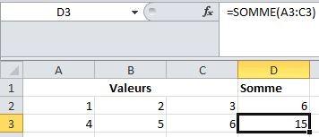 25 Astuces Pour Maitriser Excel Bdm