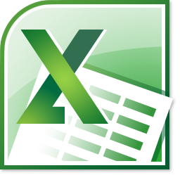 25 astuces maîtriser Excel